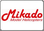 thumbnail_Mikado-helicopters-CL-nem15155829015a55f5b5b2193.png
