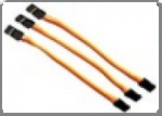 thumbnail_Patch-Cables-SL-150.png