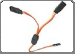 thumbnail_Y-Cables-SL-150.png