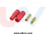 thumbnail_3.5mm-red-connector-uavrc.png