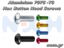 thumbnail_Aluminium-Hex-Button-Screw-nem15471509655c37a675d4e5115509223005c71323c4f4e3.png