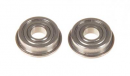 thumbnail_Ball-bearing-flanged-5x13x4-03069_b_0.png