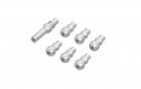 thumbnail_Ball-bolt-set-swashplate-LOGO-550-600-690-04872_b_0.png