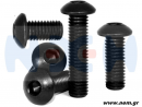 thumbnail_Button-HEX-Screws-nem15471502605c37a3b4801f5.png