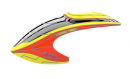 thumbnail_Canopy-LOGO-480-neon-yellow-red-04835_b_0.png