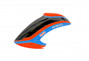 thumbnail_Canopy-LOGO-550-SX-V3-neon-orange-blue-05127_b_0.png