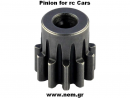 thumbnail_Car-Pinion-11TM1S5-nem.png