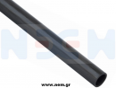 thumbnail_Carbon-Tube-Black-nem15005598125970b9c4d7404.png