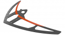 thumbnail_Carbon-vertical-fin-with-ball-bearing-LOGO-600-05103_b_0.png
