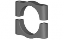 thumbnail_Clamp-for-horizontal-fin-22mm-04718_b_0.png