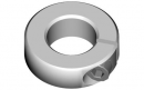 thumbnail_Clamp-ring-dia-10mm-02385_b_0.png
