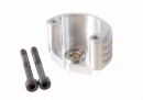 thumbnail_Counterbearing-30mm-for-Motorshaft-6mm-04373_b_0.png