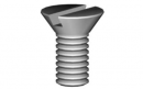 thumbnail_Countersunk-screw-M3x8-01915_b_0.png