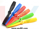 thumbnail_Gemfan-Bullnose-all-color-uavrc.png