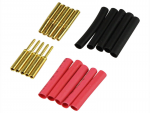 thumbnail_Gold-connector-0-8mm-5-pairs-nem.png