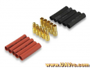 thumbnail_Gold-connector-3-5mm-5-pairs-nemhobby.png