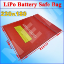 thumbnail_Lipo-safe-bag-Red18.png
