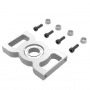 thumbnail_Lower-main-shaft-bearing-block-LOGO-480-04818_b_0.png