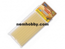 thumbnail_MERCOWELD WOOD glue-nem.png