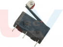 thumbnail_Mechanical switch-roller-nem.png