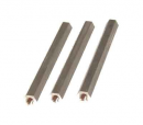 thumbnail_Metal-hex-bolts-59mm-M3-04099_b_0.png