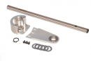 thumbnail_Motor-counterbearing-main-shaft-support-upgrade-kit-04623_b_0.png