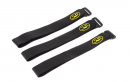 thumbnail_Non-slippery-velcro-strap-XL-420mm-04493_b_0.png