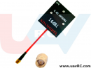 thumbnail_Panel-Antenna-14DB_uavrc-1.png