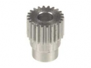 thumbnail_Pinion-22-teeth-dia-5mm-module-0-5-02822_b_0.png