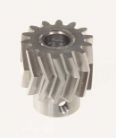 thumbnail_Pinion-for-herringbone-gear-16teeth-M1-dia-8mm-04716_b_0.png