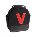 thumbnail_Pocket-bag-black-for-VBar-Control-04927_b_0.png