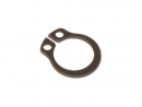thumbnail_Safety-ring-10mm-01344_uavrc.png