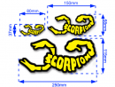 thumbnail_Scorpion-Decal-002-nem.png