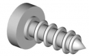 thumbnail_Self-tapping-screw-2-2x13-02062_b_0.png
