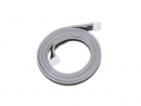 thumbnail_Sensor-connection-wire-500mm-VBar-Control-04899_b_0.png