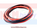 thumbnail_Silicone-cable-1m-red-1m-black-nem.png