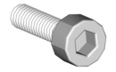 thumbnail_Socket-head-cap-screw-M2-5x6-nem.png