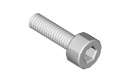 thumbnail_Socket-head-cap-screw-M3x10-01953_b_0.png