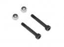 thumbnail_Socket-head-cap-screw-M4x25-02079_b_0.png