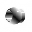 thumbnail_Steel Balls with 3mm hole-01574.png