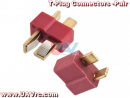 thumbnail_T-Plug_connectors_pair_uavrc.png