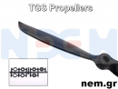 thumbnail_TGS-Electric-Propellers-nemhobby15144521245a44b49c5422d.png