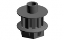 thumbnail_Tail-drive-pulley-antistatic-03046_b_0.png