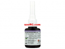 thumbnail_Threadlocker-10g-high-strength-uavrc.png