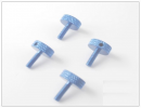 thumbnail_Thumb-Screw-M3x10mm-Blue-1.png