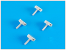thumbnail_Thumb-Screw-M3x10mm-Silver.png