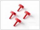 thumbnail_Thumb-Screw-M3x10mm-red.png