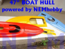 thumbnail_color-hull-47inch13410631604feefff82e0bf.png