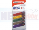 thumbnail_easy-straps1.png