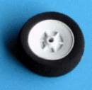 thumbnail_gc115-type-wheel.png